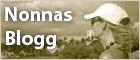 Följ Nonnas blogg