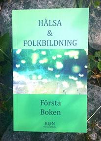 H lsa och Folkbildning  f rsta boken