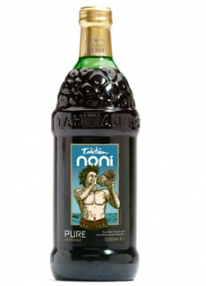 Tahitian Noni  Pure